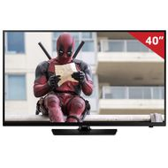 TV-LED-40-SAMSUNG-UN40H4200AGXZD-BIVOLT-PRETA-30226