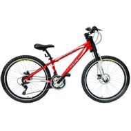 Bicicleta-Fischer-Extreme-Aro-26-com-21-Marchas-Vermelha-896962