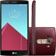 Smartphone-LG-G4-H818P-Couro-Vinho-897897
