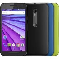 Smartphone-Motorola-Moto-G-3ª-Geracao-Colors-HDTV-897902