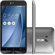Smartphone-Asus-Zenfone-Selfie-ZD551K-PRata-897911