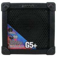 Cubo-Para-Guitarra-15w-Com-Overdrive-distorcao-G5--Giannin_0