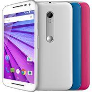 Smartphone-Motorola-Moto-G-3ª-Geracao-Colors-HDTV-899100