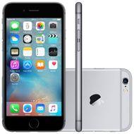 iphone-6s-apple-cinza-espacial-898205