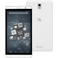 Tablet-DL-TabPhone-700-894922