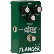 Pedal-De-Efeito-Fl117-Flanger-Axcess-By-Giannini_0