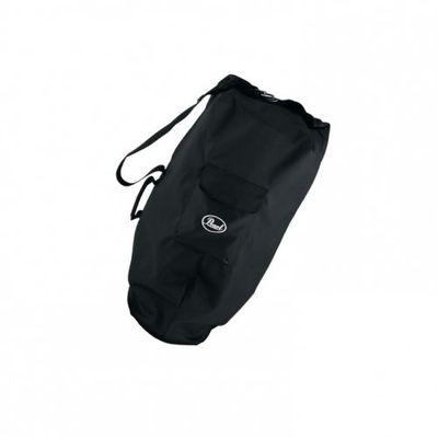 Bag Pearl P / conga Universal Ppb100