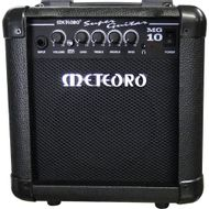 Cubo-Para-Guitarra-10w-Com-Overdrive-Mg10-Meteoro_0