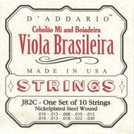 Encordoamento-Para-Viola-J82c-D-addario_0