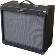 Amplificador-20w-Valvulado-Falante-12--Com-Reverb-De-Mola-Cl_0