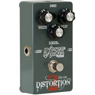Pedal-De-Efeito-Ds102-Distortion-2-Axcess-By-Giannini_0