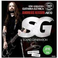 Enc-Sg-P-guit-010-Andreas-Kisser-Ak10_0