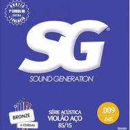 Enc-Sg-P-violao-Aco-009-Bronze-85-15_0