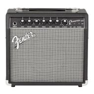 Combo-Fender-Champion-20_0