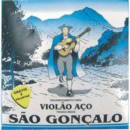 Corda-De-Aco-Folk-Para-Violao-Sao-Goncalo_0
