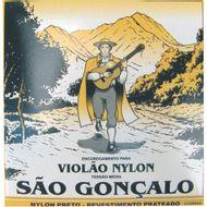 Corda-De-Nylon-Preto-Para-Violao-Sao-Goncalo_0