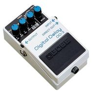 Pedal-Digital-Delay-Dd3-Boss_0