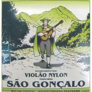 Corda-De-Nylon-Cristal-Para-Violao-Sao-Goncalo_0