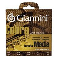 Encordoamento-Para-Viola-Gesvm-Serie-Cobra-Aco-Media-Gian_0