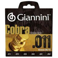 Encordoamento-Geeflk-Serie-Cobra-Em-Aco-P-violao--011-Gia_0