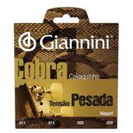 Encordoamento-Para-Cavaco-Gescp-Serie-Cobra-Aco-Pesada-Gia_0