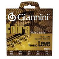 Encordoamento-Para-Viola-Gesvnl-Serie-Cobra-Aco-Leve-Giann_0