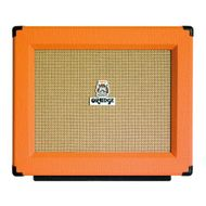 Cubo-Para-Guitarra-60w-Oros-Ppc112-Laranja-Orange_0