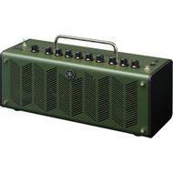 Amplificador-Para-Guitarra-Thr10x-Verde-Yamaha_0