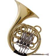 Trompa-F-bb-Hfh-600l-Laqueado-Harmonics_0
