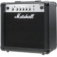 Cubo-Para-Guitarra-15w-Mg15-Cfb-Preto-Marshall_0