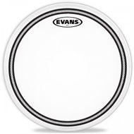 Pele-10--Para-Caixa-E-Tom-B10-Ec2s-Evans_0