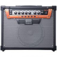 Amplificador-Para-Guitarra-Ga112-Roland_0