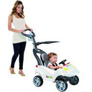 Carrinho-Bandeirante-Smart-Baby-Plus-522-Branco-907237