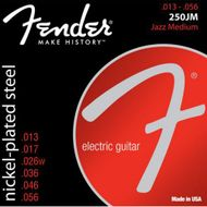 Encordoamento-Para-Guitarra-Aco-0-13-250jm-Niquelado-Fender_0