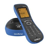 Telefone-sem-Fio-Intelbras-TS-8220-914001