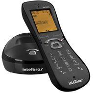 Telefone-sem-Fio-Intelbras-TS-8220-Preto-914012