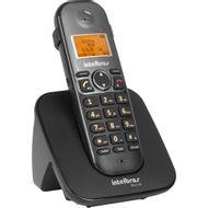 Telefone-sem-Fio-Intelbras-TS-5120-914015
