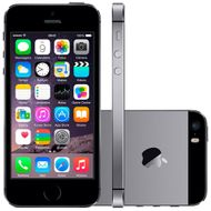 SMARTPHONE-IPHONE-APPLE-5S-SPACE-GRAY-16GB--BRA-914964