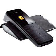 TELEFONE-PANASONIC-SEM-FIO-WI-FI-PT-BIVOLT-915318