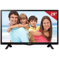 TV-Monitor-LED-275-LG-28LF710B-919892