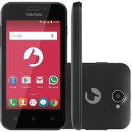 Smartphone-Positivo-S420-914070