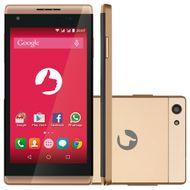 Smartphone-Positivo-S455-914071