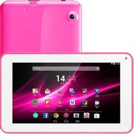 Tablet-Multilaser-M9-NB174-Rosa-919150-