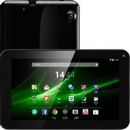 Tablet-Multilaser-M9-NB172-Preto-919151