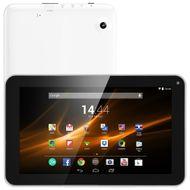 Tablet-Multilaser-M9-NB175-914290