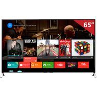 "Smart-TV-LED-3D-65""-XBR-65X905C-Sony-920533"
