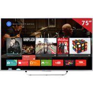 Smart-TV-LED-3D-75-XBR-75X855C-Sony-920534