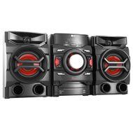 Mini-System-Lg-CM4350-920516