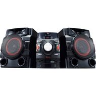 Mini-System-Lg-CM4650-920518