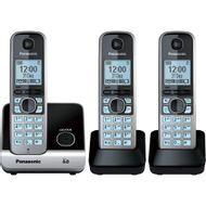 Telefone-sem-Fio-Panasonic-Combo-918166
